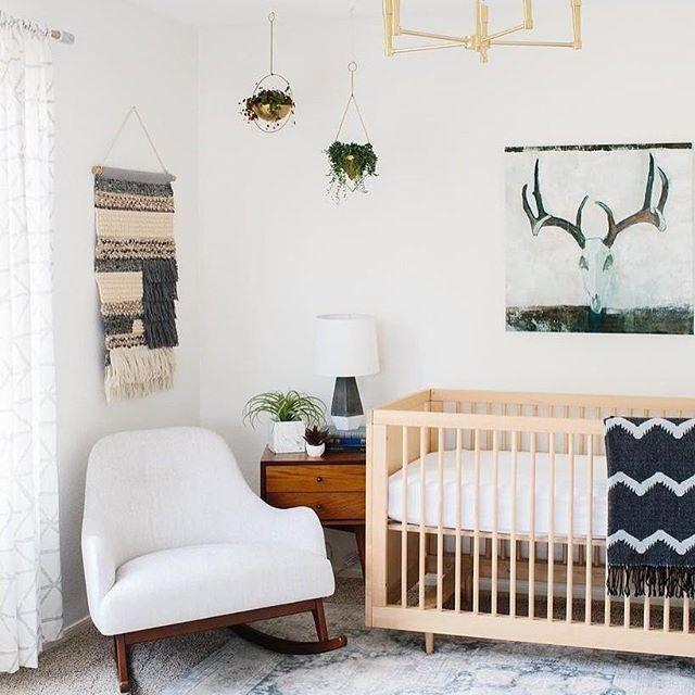 484 besten kinderzimmer f r jungs bilder auf pinterest kinderzimmer ideen projekt babyzimmer. Black Bedroom Furniture Sets. Home Design Ideas