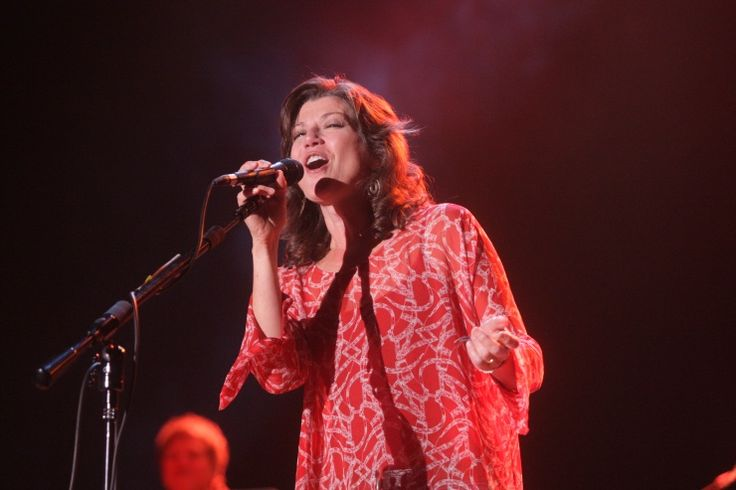 Amy Grant | GRAMMY.comMusic, Christian Artists, Famous People, Grant Offering, Grant Just Amy, Artists Amy, Contemporary Christian, Grammy'S Win Contemporary, Amy Grant Just