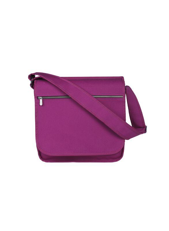 Marimekko Olkalaukku Bag