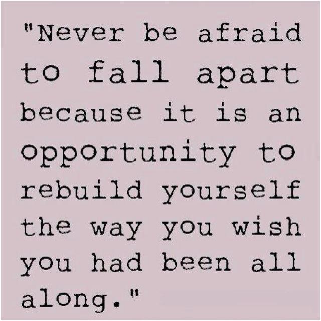 rebuilding trust relationship quotes