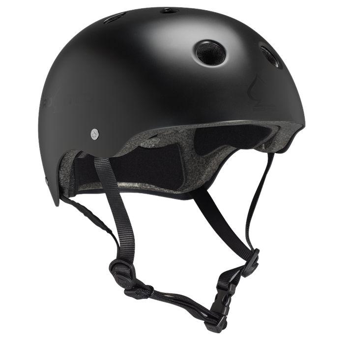 Pro-Tec Classic Skateboard Helmet