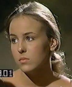 Genie Francis aka Laura Webber Spencer, 1976-1982, 1983, 1984, 1993-2002, 2006, 2008, 2013, GH