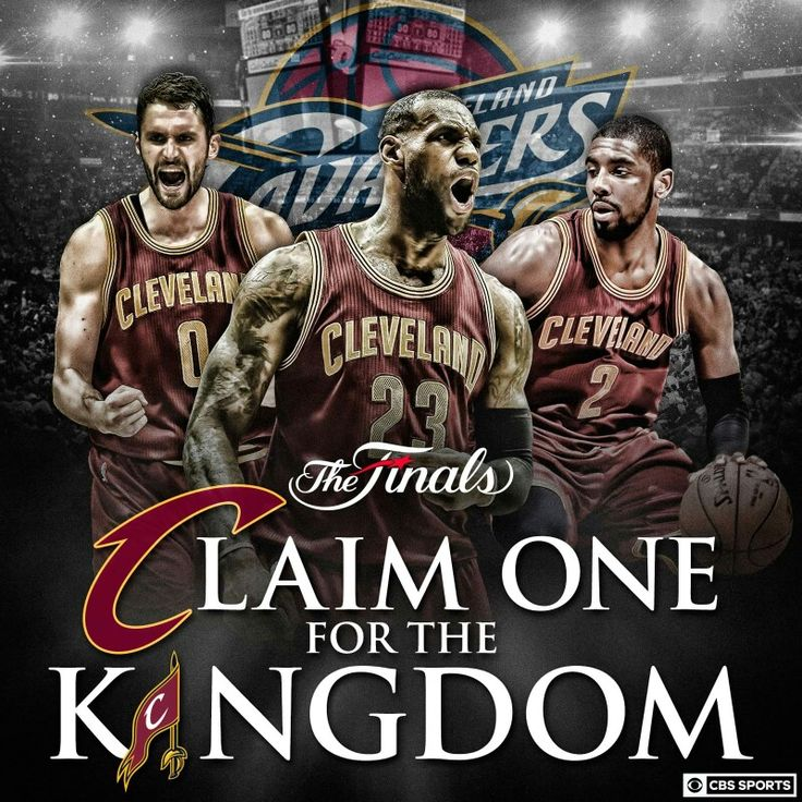 2016 NBA Finals - They nailed it! One of the most watched NBA Finals in history & definitely my most fave.  Hoops all the way!