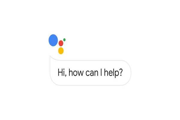 بالفيديو جوجل تطلق ميزة جديدة لـ Google Assistant Artificial Intelligence Machine Learning Reading