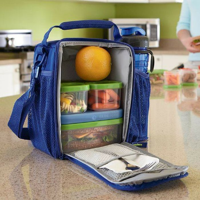 Rubbermaid Small Lunch Bag Just $12.40!    http://feeds.feedblitz.com/~/443780494/0/groceryshopforfree/