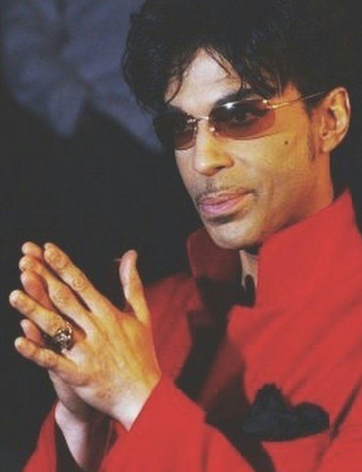 Prince  ♊  ⭐