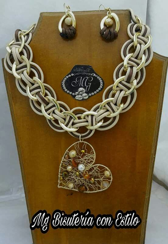 1c735ad6f972 Pin de Maria Hernandez en accesorios