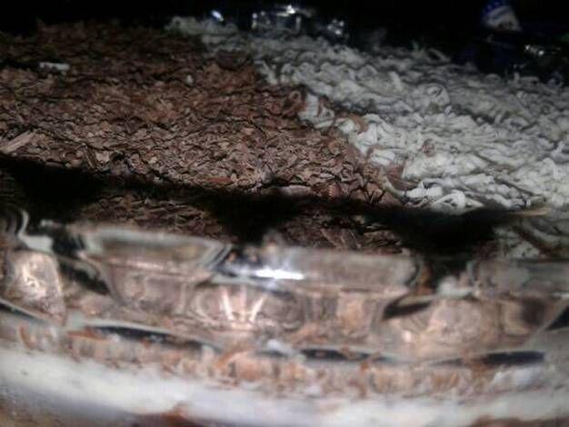 Resep Puding Coklat Pirex Oleh Irnawati Resep Puding Coklat Puding Resep