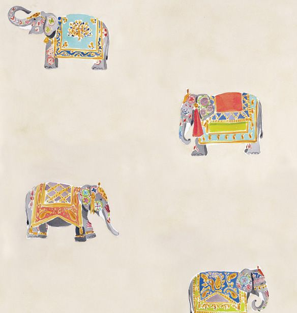 wall_elephant_cream.jpg                                                                                                                                                                                 More