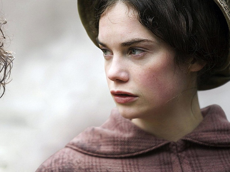women writers jane eyre and Charlotte brontë in victorian literature  or even if they were men or women  jane eyre is a poor governess without much power over her life,.