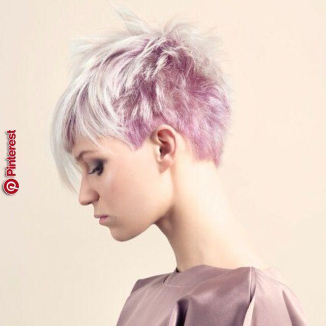 Tunsori Par Scurt Adolescente 1 Hair In 2019 Pinterest