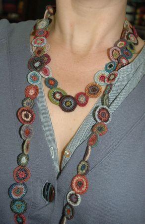 Collar-largo-crochet-Laneras.jpg (292×450)