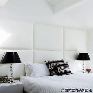 http://www.powderyellow1.com/#!spazio-bianco3645/ccrh このような中で一際映えるSpazio Bianco 35/45トール収納家具!