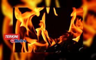 Dendam 10 tahun isteri tak nak tinggal sama suami simbah petrol dan bakar isteri hidup-hidup sampai meninggal   HANYA kerana dendam seorang lelaki berusia 46 tahun tergamak membakar isterinya 44 dengan botol berisi minyak petrol di rumahnya di Taman Arked Sungai Petani pada 26 Mei lalu menyebabkan mangsa melecur teruk dan menerima rawatan di Hospital Sultanah Bahiyah (HSB) Alor Setar.  Bagaimanapun selepas 12 hari bertarung nyawa mangsa gagal diselamatkan dan meninggal dunia jam 8.27 pagi…