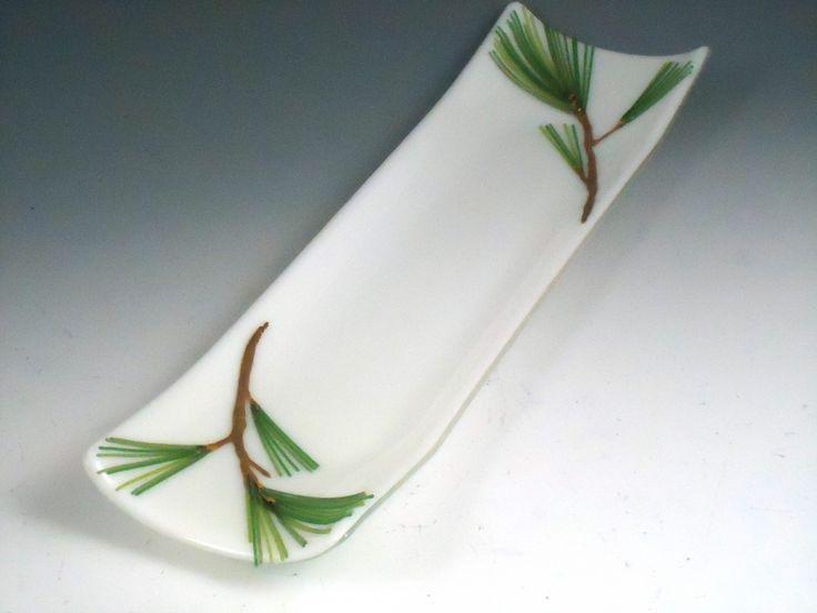 Sunflower Glass Studio   Sunflower Glass Studio   Fused Glass   Nature Inspired
