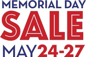 memorial day 2014 deals on laptop
