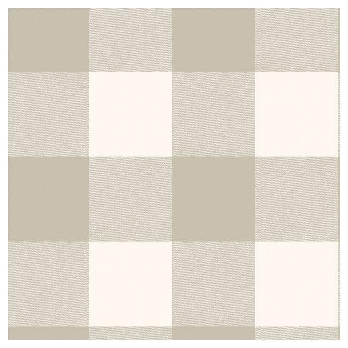 Devine Color Buffalo Plaid Peel Stick Wallpaper Twig And Lightning Peel And Stick Wallpaper Grey Check Wallpaper Removable Wallpaper