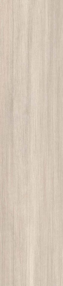LAMOSA Piso y Muros - Cerámico / 20 x 90 cm. / Ivory / Mate