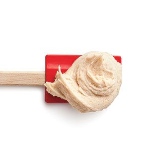 Browned butter buttercream icing recipe... This is awesome. Perfect on a banana cake.