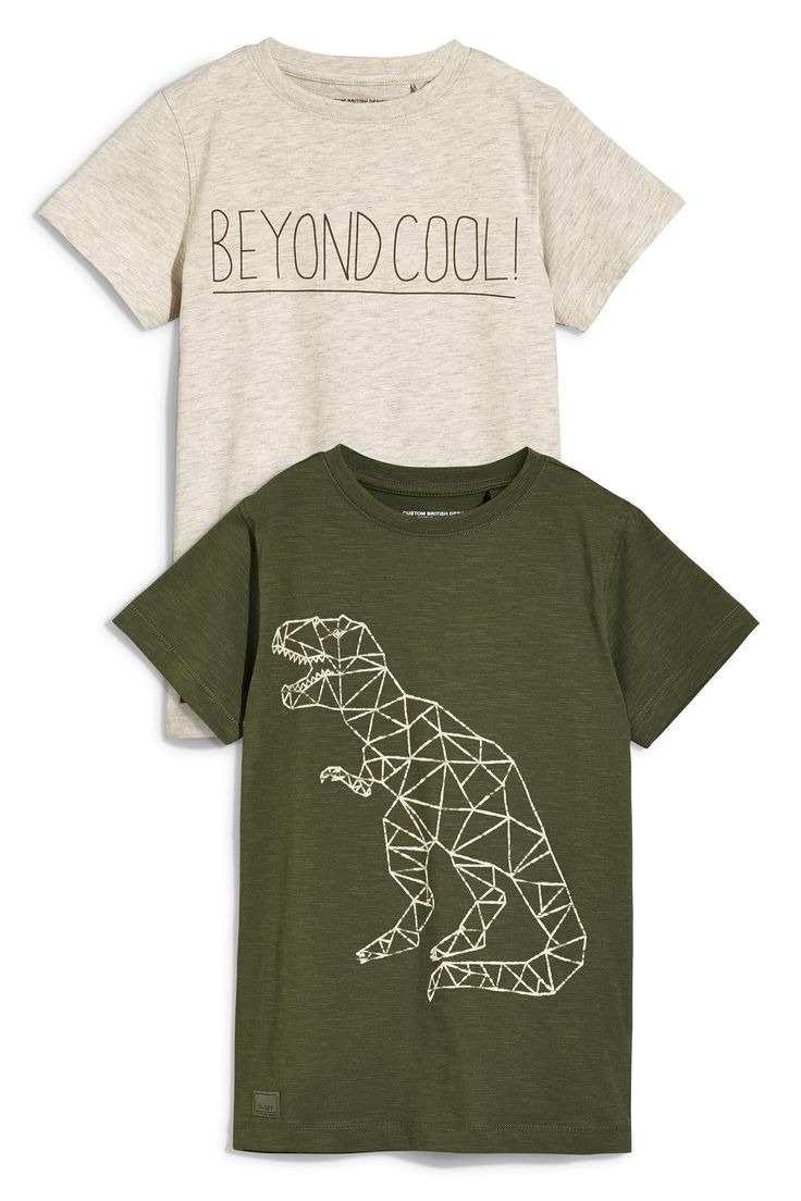 923 best T-shirts images on Pinterest | Men fashion, Shirts and ...