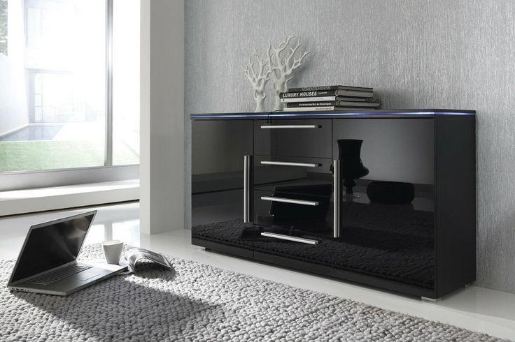 Komoda Agami nowoczesny design Hit Allegro (3997094409) - Allegro.pl - Więcej niż aukcje.