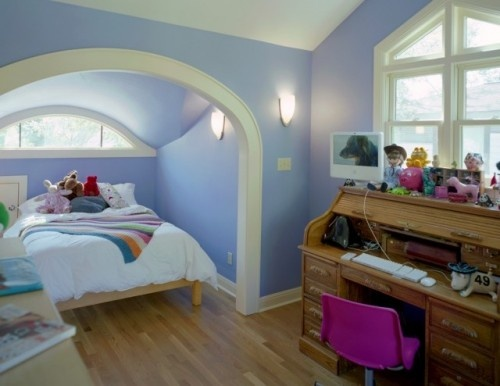 77 Best Images About Attic Conversions On Pinterest