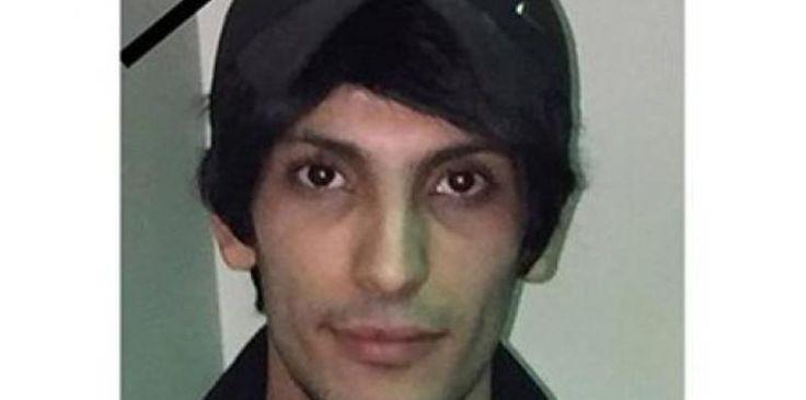 Ομοφυλόφιλος πρόσφυγας βρέθηκε αποκεφαλισμένος στην Κωνσταντινούπολη