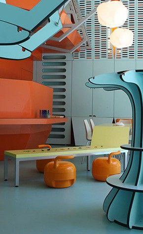 brussels_design_september_ruelle_matali_crasset_petite2