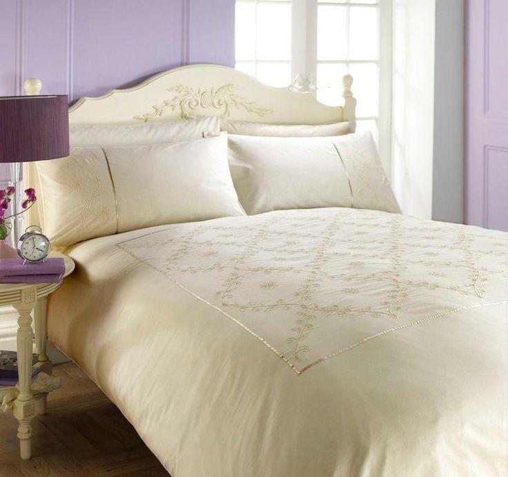 ivory savannah duvet cover full queen king home furniture design cal linen