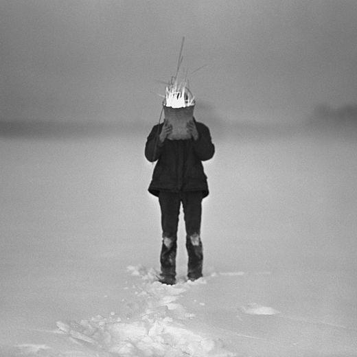 karczeby | Adam Pańczuk