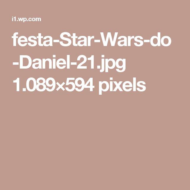 festa-Star-Wars-do-Daniel-21.jpg 1.089×594 pixels