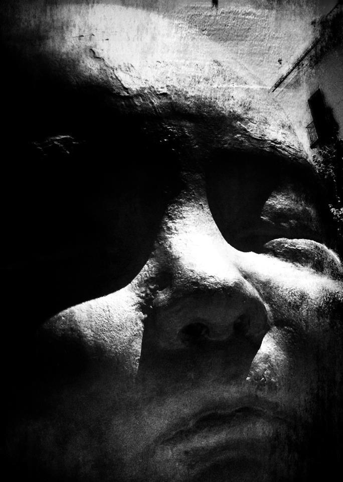 """Alex Navarro. Mención especial concurso fotográfico """"¿Día o Noche?"""""""