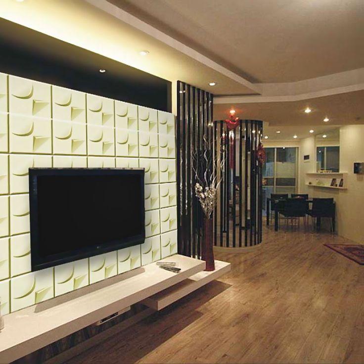 11 78inch w x 11 78inch h apollo endurawall decorative 3d wall panel white
