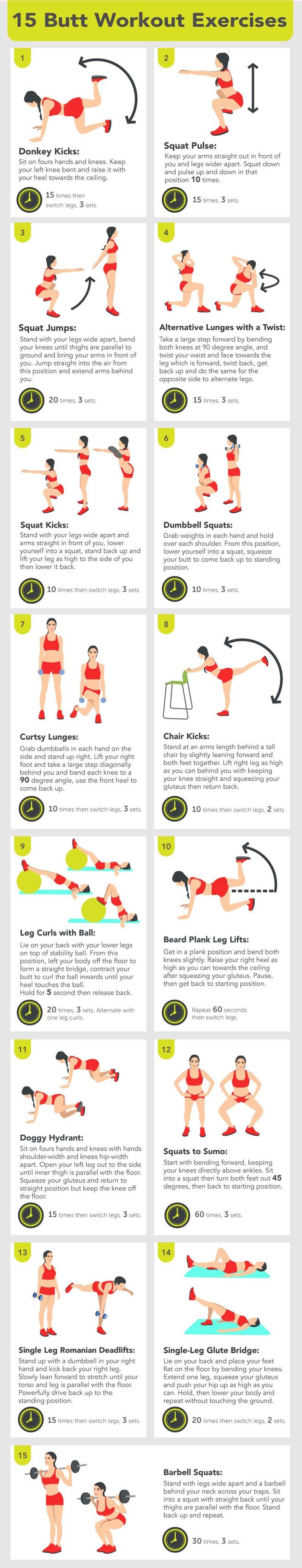 3047 best Yoga Exercises images on Pinterest