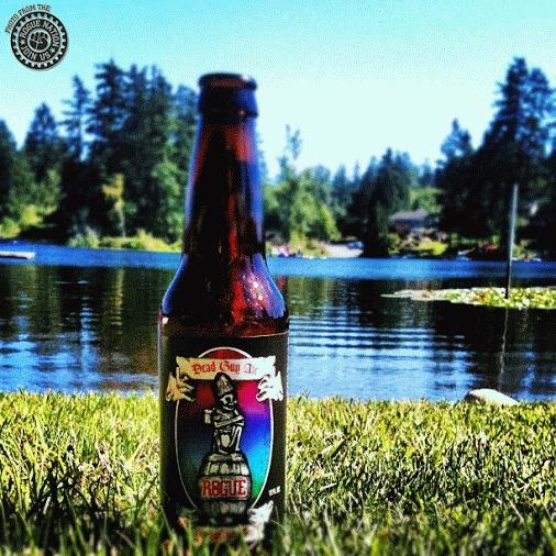 23 Best Rogue Ales -- Newport, Oregon) Images On Pinterest