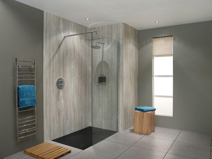 plastic sheeting for bathroom walls. plastic ceiling panels wall pvc doors door sheeting for bathroom walls