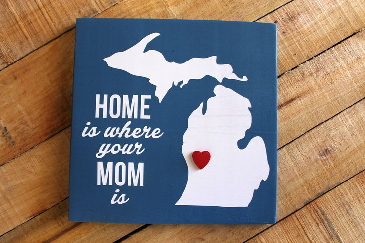 how to make a great gift for your mom