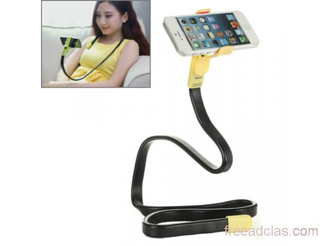 Clip Mount Holder for iPhone 6 & 6 Plus, Samsung Galaxy Note 4 - Post Free Ads | Post FREE Classified Ads Worldwide