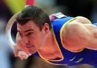 Oro olímpico para el brasileño Zanetti  - Phil Walter/Getty Images