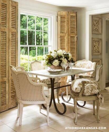 25 Best Ideas About French Country Fabric On Pinterest: Best 25+ French Country Dining Ideas On Pinterest