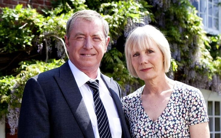 Midsomer Murders: 15 mysterious facts | Popular, Culture and Crime