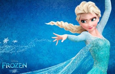 #Tarjeta de #Navidad #Frozen #frozenmovie #elsafrozen #christmas #cards #free #greetings #greetingsfree http://bit.ly/11c95L3