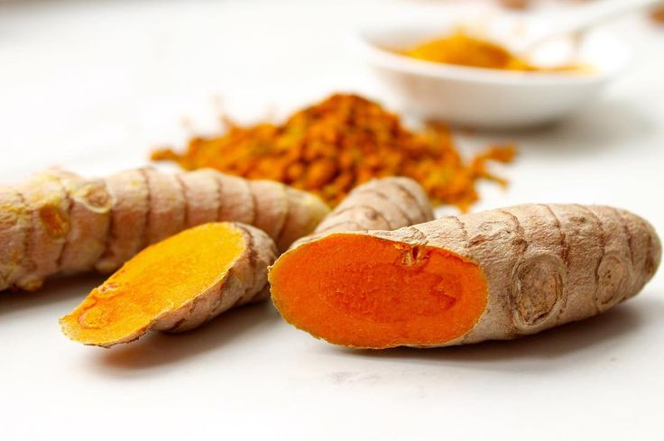 Native to South Asia, #turmeric has been used for thousands of years, and remains a staple in many Asian dishes. Its medicinal properties have been known and integrated into traditional medicine. It is a potent anti-inflammatory food and has proven to prevent (and in some cases treat) aliments such as high blood pressure, arthritis, Azheimer's, cancer and depression. Add it to your diet today! Enjoy all the benefits of turmeric in a warm cup of Turmeric Teas! #turmericteas #preventativecare…