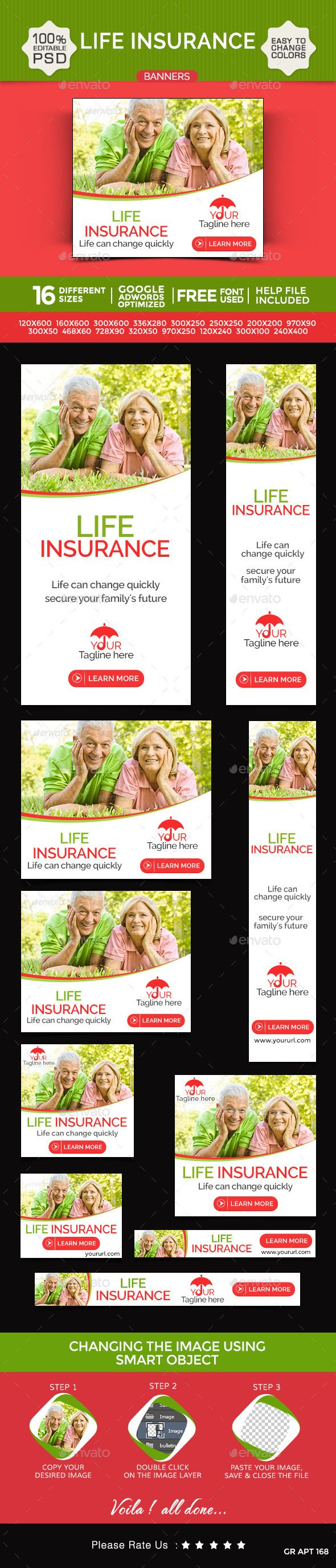 best images about life insurance ads on pinterest finance your life