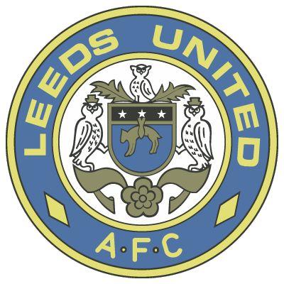 Leeds-United@5.-logo-60's.png