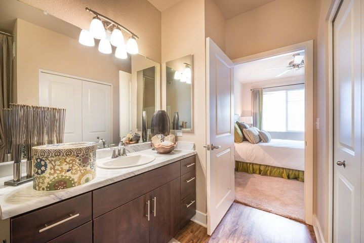 Images About Apartment Ideas On Pinterest Apartments Albuquerque