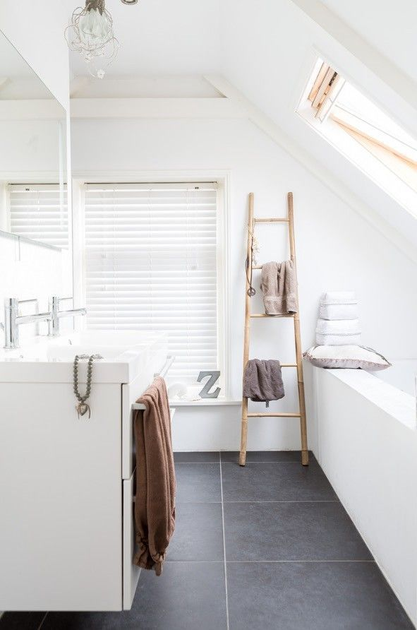 8 best Badkamer def images on Pinterest | Bathroom, Bathroom ideas ...