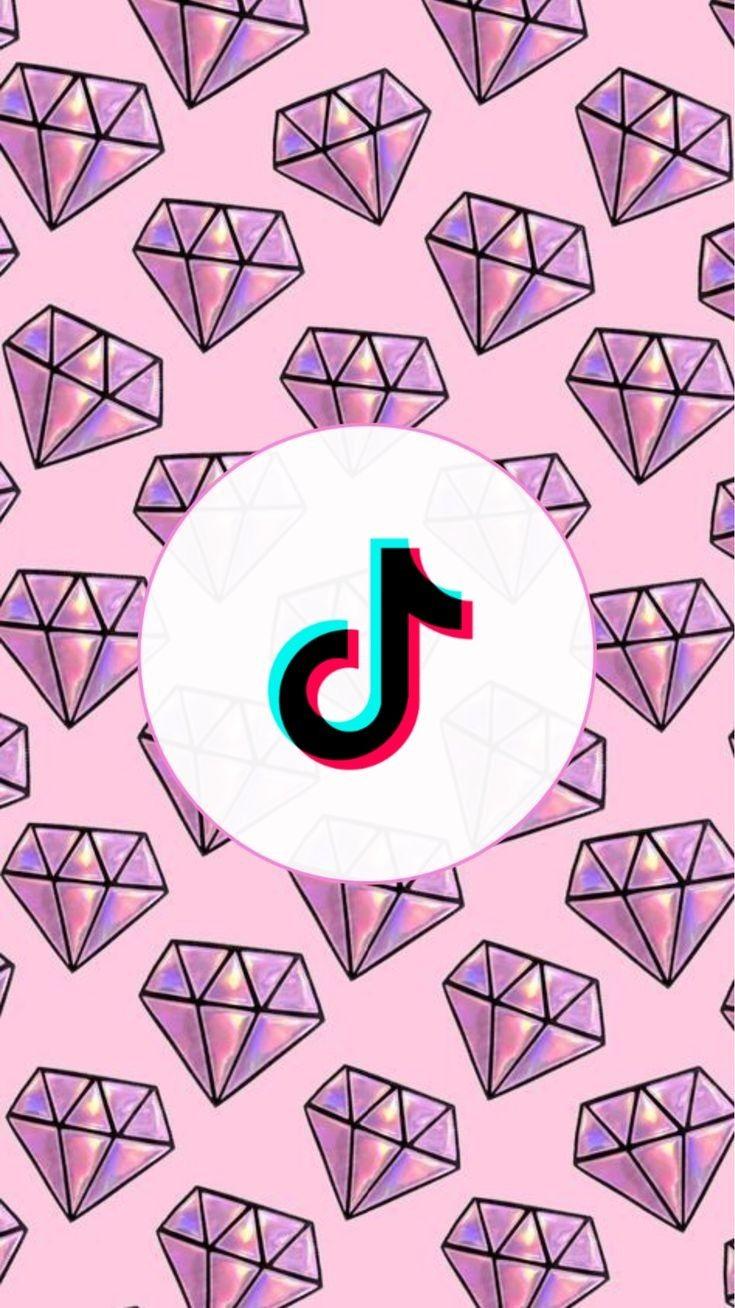 Destaque Instagram En 2020 Fondos De Pantalla De Iphone Mejores Fondos De Pantalla Para Iphone Fondo De Pantalla Amarillo Iphone