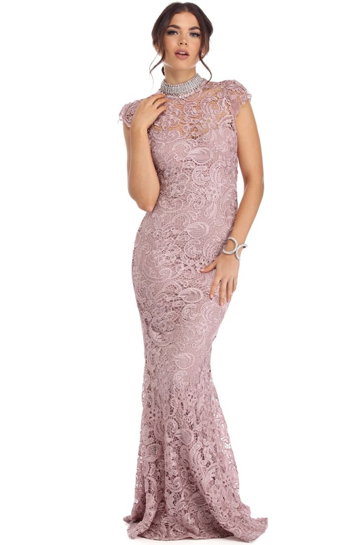 Colorful Windsor Dresses Prom Photo - Wedding Dress Ideas ...
