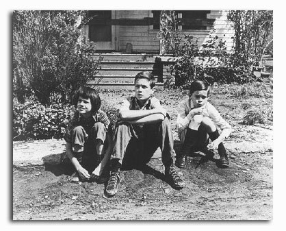 to kill a mockingbird jem scout Free essay: throughout to kill a mockingbird jem and scout change tremendously they do not change physically, but rather mentally their maturation can be.